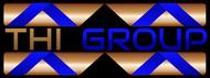 THI group Logo - Entry #268