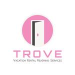 Trove Logo - Entry #149