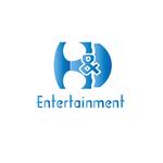 B&D Entertainment Logo - Entry #65