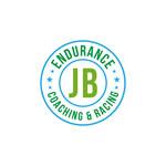JB Endurance Coaching & Racing Logo - Entry #225