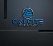 CC Logo - Entry #346