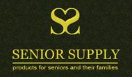 Senior Supply Logo - Entry #139