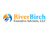 RiverBirch Executive Advisors, LLC Logo - Entry #108