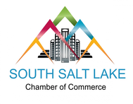 Business Advocate- South Salt Lake Chamber of Commerce Logo - Entry #15