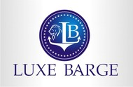 European Hotel Barge Logo - Entry #70