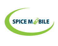 Spice Mobile LLC (Its is OK not to included LLC in the logo) - Entry #121