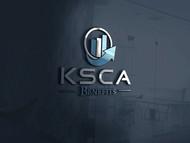 KSCBenefits Logo - Entry #386