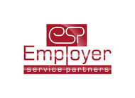Employer Service Partners Logo - Entry #98