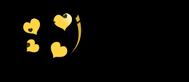Blackheart Associates LLC Logo - Entry #81