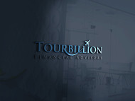 Tourbillion Financial Advisors Logo - Entry #262