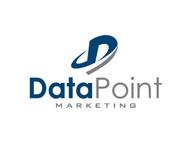 DataPoint Marketing Logo - Entry #92