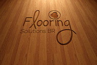 Flooring Solutions BR Logo - Entry #53