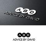Advice By David Logo - Entry #114