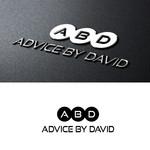 Advice By David Logo - Entry #114
