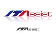 IT Assist Logo - Entry #77
