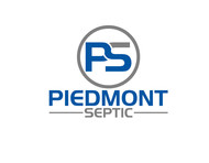 Private Logo Contest - Entry #233