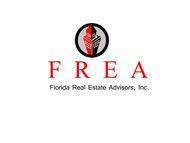 Florida Real Estate Advisors, Inc.  (FREA) Logo - Entry #29