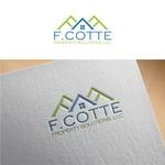 F. Cotte Property Solutions, LLC Logo - Entry #260