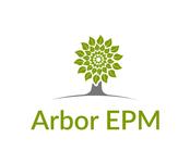 Arbor EPM Logo - Entry #176