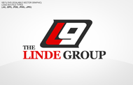 The Linde Group Logo - Entry #81