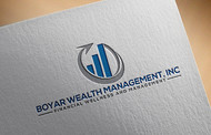 Boyar Wealth Management, Inc. Logo - Entry #145