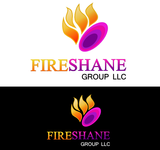 Logo for corporate website, business cards, letterhead - Entry #176