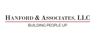Hanford & Associates, LLC Logo - Entry #83