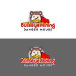 Bullseye Mining Logo - Entry #66