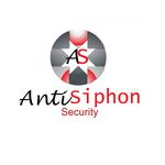 Security Company Logo - Entry #20