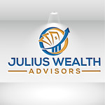 Julius Wealth Advisors Logo - Entry #531