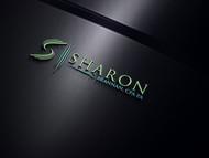 Sharon C. Brannan, CPA PA Logo - Entry #18