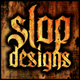 SlopDesigns