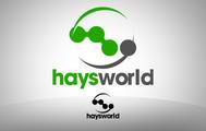 Logo needed for web development company - Entry #97