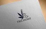Trichome Logo - Entry #157