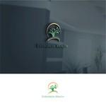 Evergreen Wealth Logo - Entry #139