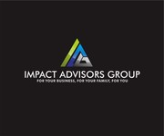 Impact Advisors Group Logo - Entry #244