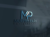 Murphy Park Fairgrounds Logo - Entry #126
