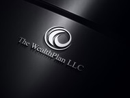 The WealthPlan LLC Logo - Entry #354