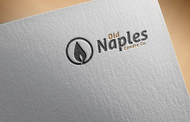 Old Naples Candle Co. Logo - Entry #8