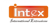 International Extrusions, Inc. Logo - Entry #68
