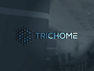 Trichome Logo - Entry #84