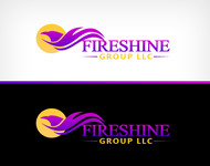 Logo for corporate website, business cards, letterhead - Entry #151