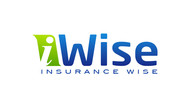 iWise Logo - Entry #219