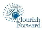 Flourish Forward Logo - Entry #1