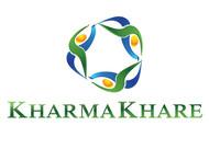 KharmaKhare Logo - Entry #263
