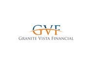 Granite Vista Financial Logo - Entry #17