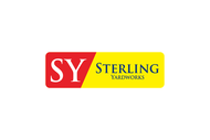 Sterling Yardworks Logo - Entry #131