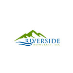 Riverside Resources, LLC Logo - Entry #78