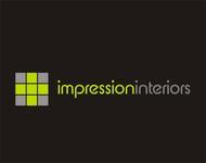 Interior Design Logo - Entry #154