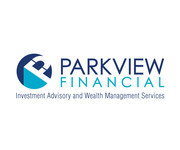 Parkview Financial Logo - Entry #7